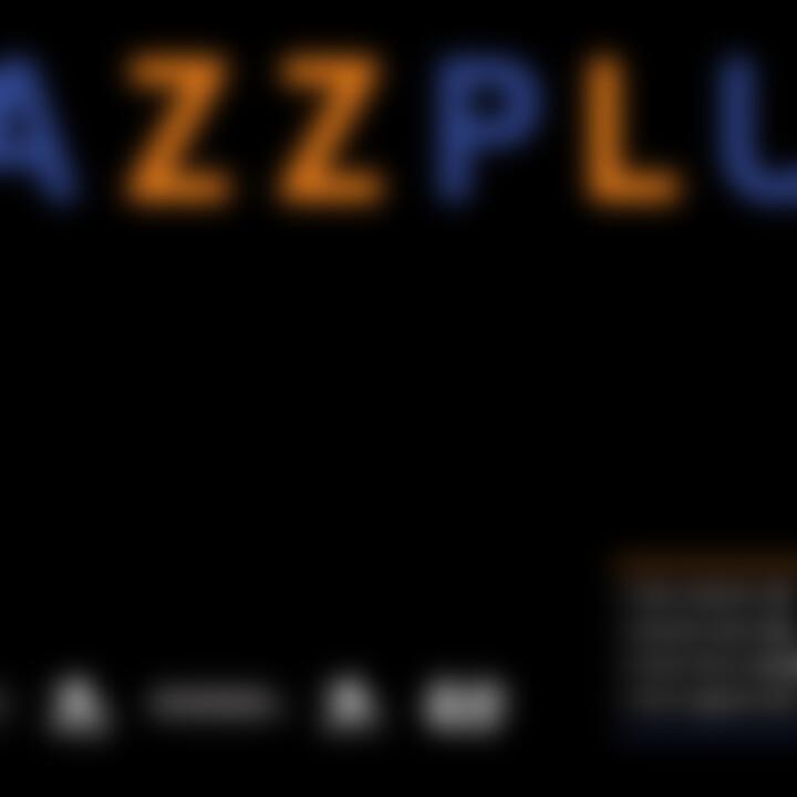 Jazzplus-Logo