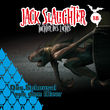 Jack Slaughter, 18: Das Scheusal aus dem Meer, 00602537051137