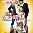 Die Geissens, Die Geissens - Staffel 3, Teil 2, 04032989603107