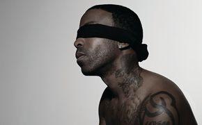 Tyson, Die On The Dancefloor: Tyson hat sein Debüt-Album veröffentlicht