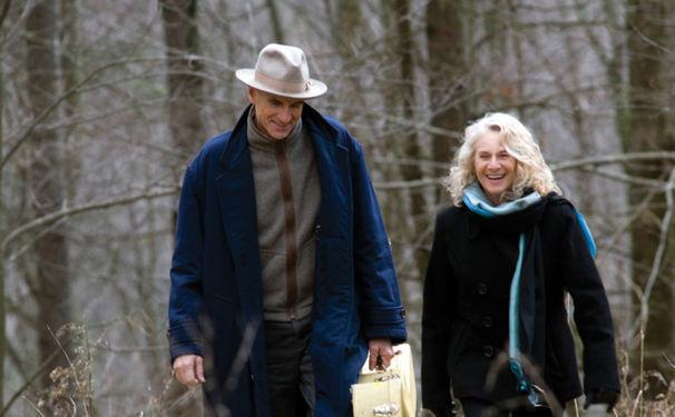 James Taylor, Carole King & James Taylor: Alles andere als eine Farce
