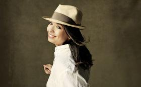 Céline Rudolph, Celine Rudolph & Lionel Loueke - Obsession