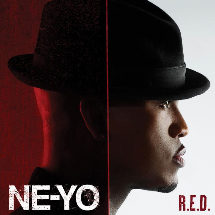 R.E.D.: Ne-Yo