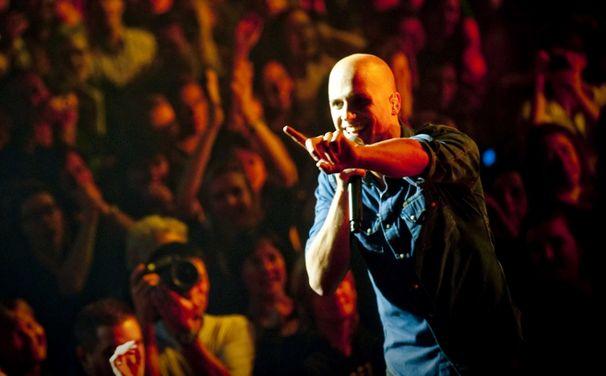 Milow, Less Is More Tour 2012: Sichert euch letzte Tickets für Milow-Clubkonzerte