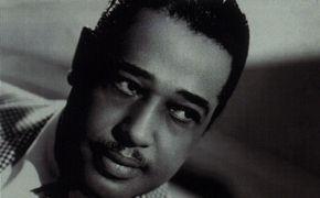 Sonny Rollins, Jazzgeschichte - kompakt und preisgünstig