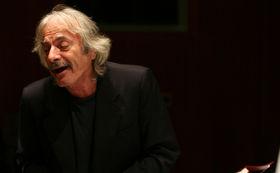 Enrico Rava, Jazz in Essen: Enrico Rava