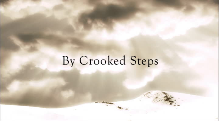 Webisode 2: By Crooked Steps