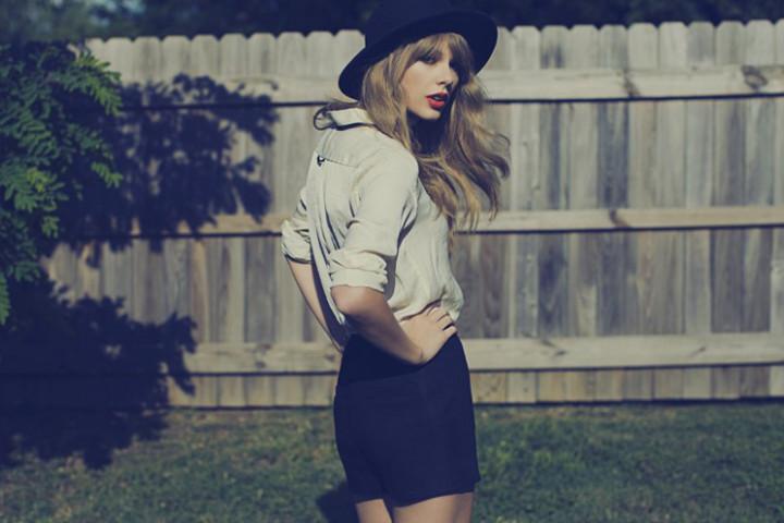 Taylor Swift 2012_1