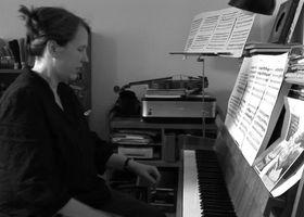 Brigitte Musik Edition Erlebnis Klassik, Brigitte goes Klassik