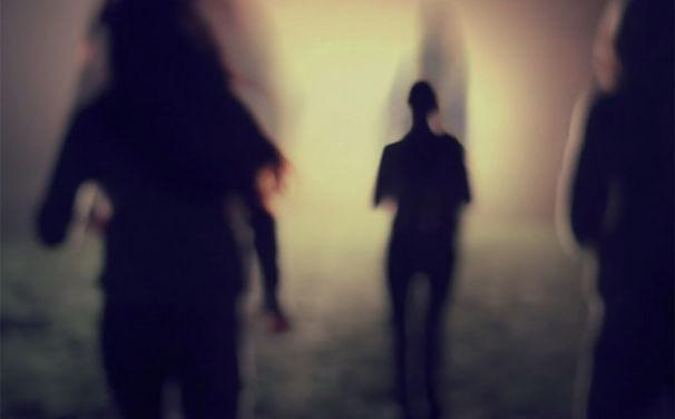 Placebo, Das neue Placebo-Video zu B3 ist online