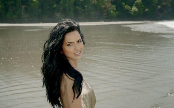Inna, Seht das Video zur neuen Inna-Single Caliente