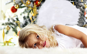 Klassik zu Weihnachten