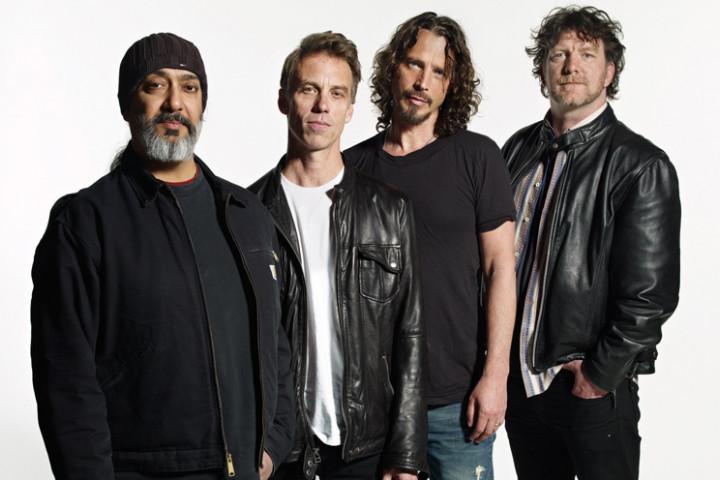 Soundgarden 2012_03