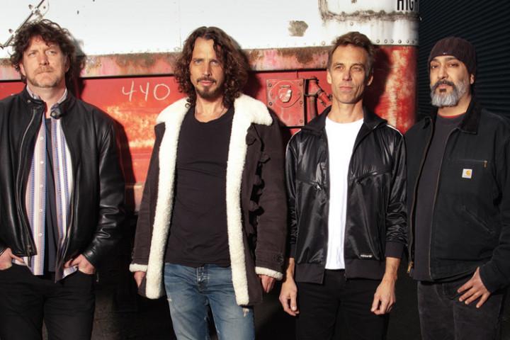 Soundgarden 2012_04