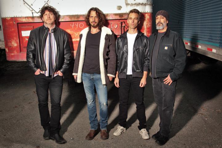 Soundgarden 2012_05