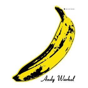The Velvet Underground, The Velvet Underground & Nico 45th Anniversary, 00602537054688