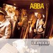 ABBA, ABBA, 00602537123094