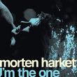 Morten Harket, I'm The One, 00000000000000