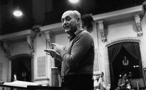 Sir Georg Solti, Solti in Chicago – Vinyl-Auskopplung der Großedition