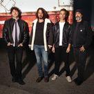 Soundgarden, Soundgarden