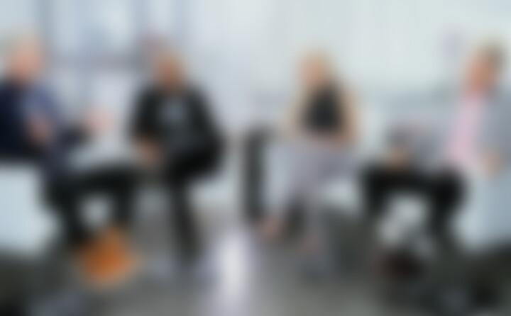 No Doubt Interview zum Album (EPK)