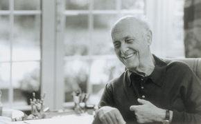 Sir Georg Solti, Radio und TV feiern den 100. Geburtstag von Sir Georg Solti