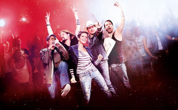 The Voice Of Germany, The Voice Of Germany - The Best Of Live Shows ab jetzt erhältlich