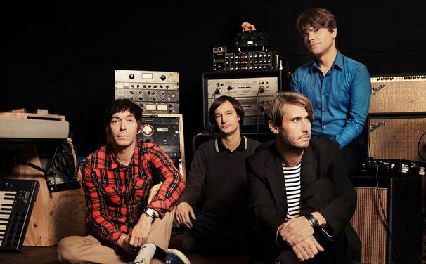 Tocotronic, Abschaffen im Countdown zum Tocotronic Album Wie wir leben wollen