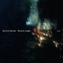 Eivind Aarset, Dream Logic, 00602537136575