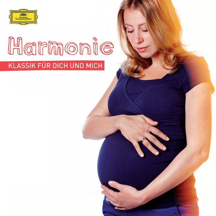Harmonie - Klassik für Dich und mich