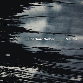 Eberhard Weber, Résumé, 00602537094578