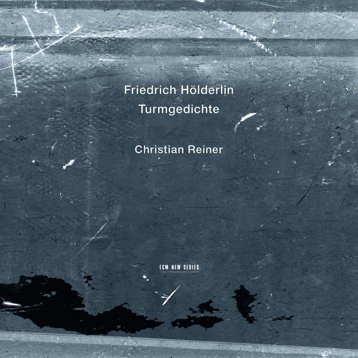 Friedrich Hölderlin: Turmgedichte