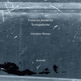 Friedrich Hölderlin, Turmgedichte, 00028947649373
