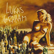 Lukas Graham, Lukas Graham, 00602537219940