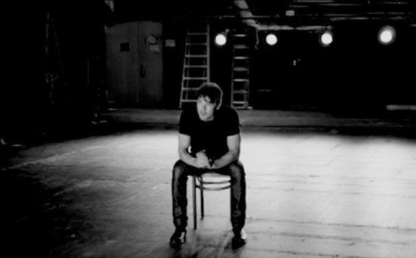 Morten Harket, I'm The One: Das neue Vide von Morten Harket ist da - Hier ansehen
