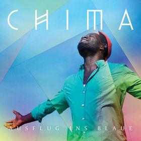 Chima, Ausflug ins Blaue, 00000000000000