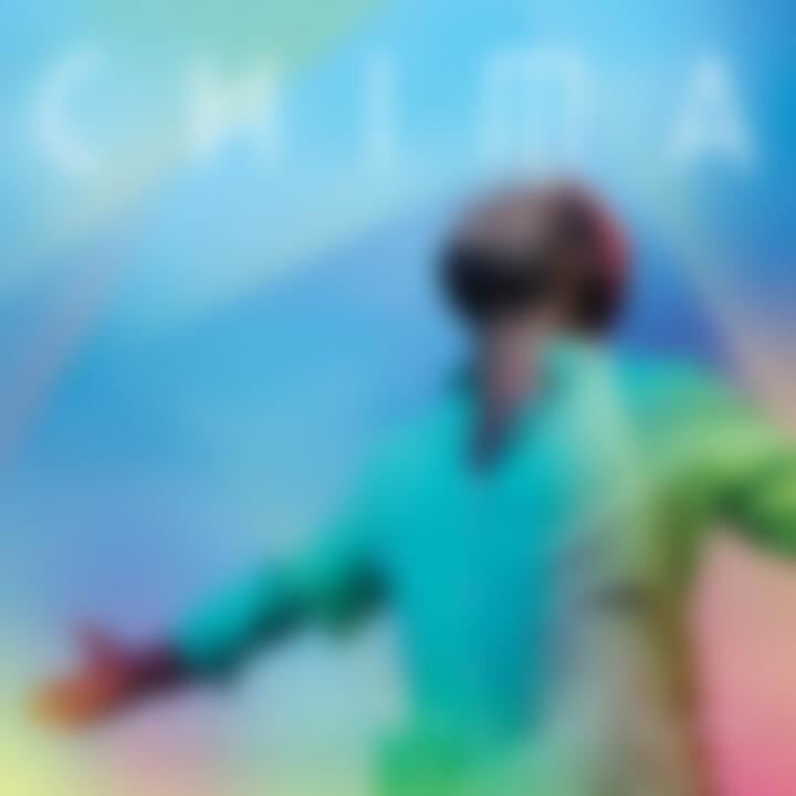 Chima Ausflug ins Blaue Cover