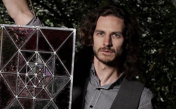 Gotye, Grammys 2013: Gotye mit drei Awards erfolgreichster Künstler des Abends