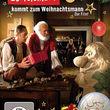 Beutolomäus, Beutolomäus kommt zum Weihnachtsmann, 00602537208081