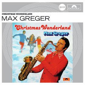 Jazz Club, Christmas Wonderland (Jazz Club), 00600753409039