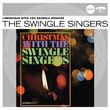 Jazz Club, Christmas With The Swingle Singers (Jazz Club), 00600753409435