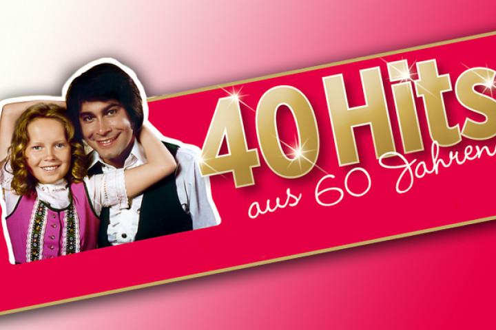 60 Jahre Funkuhr - UMG News