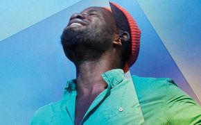 Chima, Ab jetzt überall: Chima veröffentlicht neue Single Ausflug ins Blaue