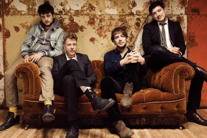 Mumford_And_Sons_Babel_2012_2