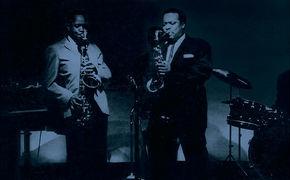 Jazzplus, Jazz zum Mitswingen und hemmungslosen Tanzen