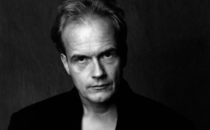 Ketil Bjornstad (1993)