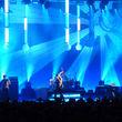 Keane, Strangeland-Tour: Keane-Konzert Berlin im Tempodrom 2012