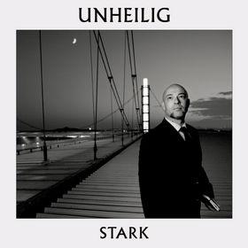 Unheilig, Stark, 00602537223121