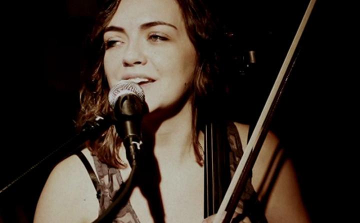 The Lumineers - Stubborn Love (Acoustic)