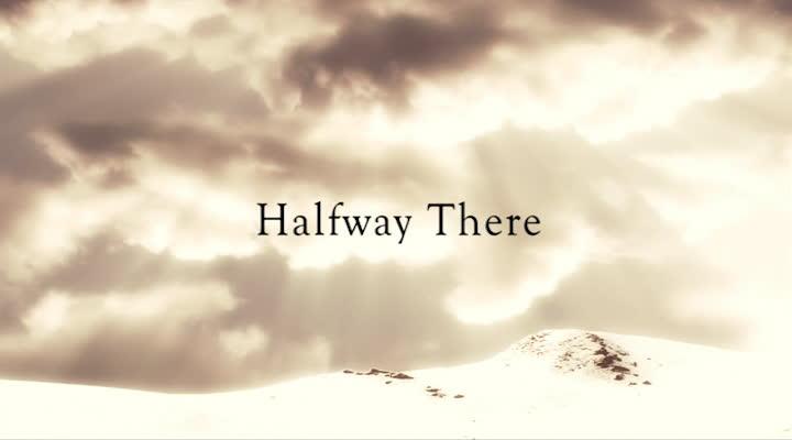 Soundgarden, Webisode 4: Halfway There